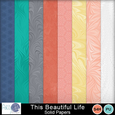 Pattyb_scraps_this_beautiful_life_solids