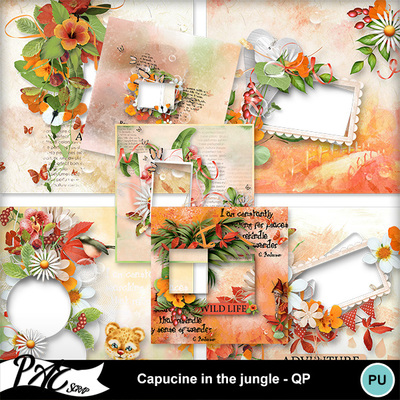 Patsscrap_capucine_in_the_jungle_pv_qp