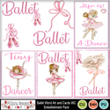Ballet_word_art_cards_small