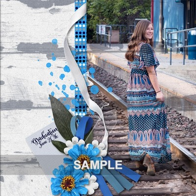 Valerie_-_sample_layout_2