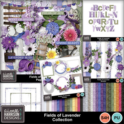 Aimeeh_fieldsoflavender_collection