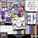 Aimeeh_fieldsoflavender_collection_small