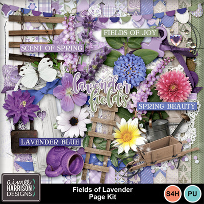 Aimeeh_fieldsoflavender_kit