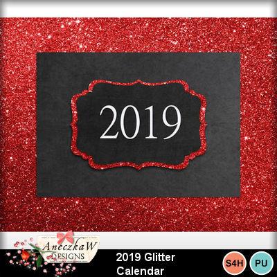 2019_glitter_calendar-001