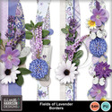 Aimeeh_fieldsoflavender_borders_small