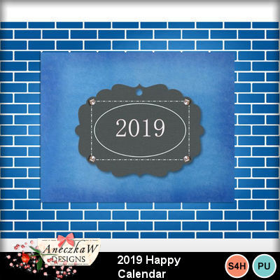2019_happy_calendar-001