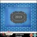 2019_happy_calendar-001_small