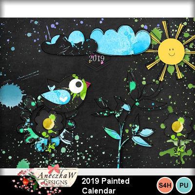 2019_painted_calendar-001