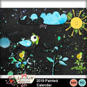 2019_painted_calendar-001_small