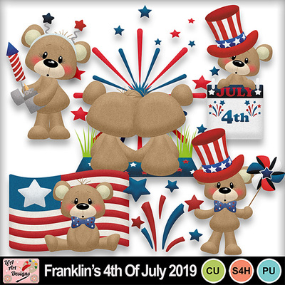 Franklin_s_4th_of_july_2019_preview