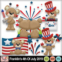 Franklin_s_4th_of_july_2019_preview_small