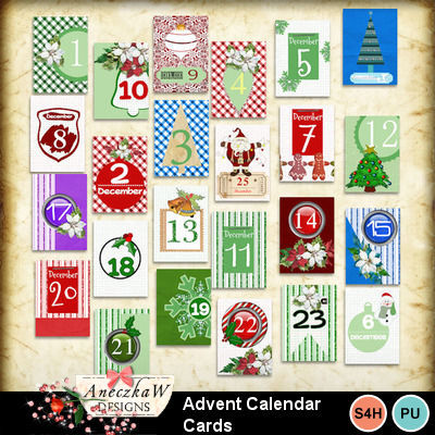 Advent_calendar_cards1