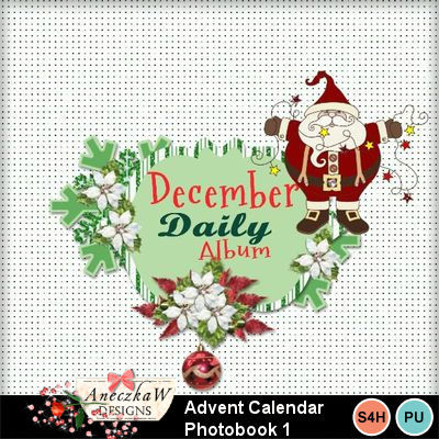 Advent_calendar_photobook_1-001