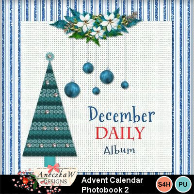 Advent_calendar_photobook_2-001