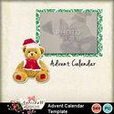 Advent_calendar_template-001_small