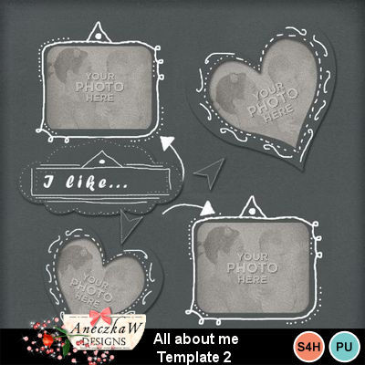 All_about_me_template_2-001