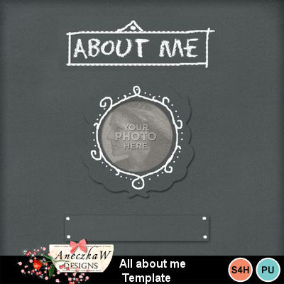 All_about_me_template-001