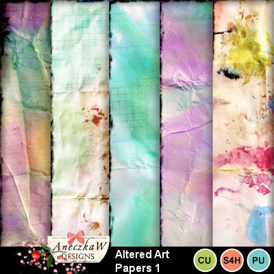 Altered_art_papers1
