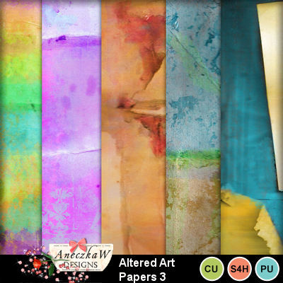 Altered_art_papers3