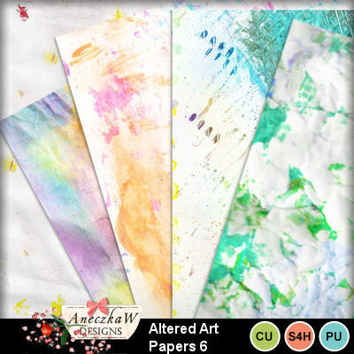 Altered_art_papers6