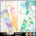 Altered_art_papers6_small