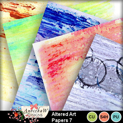 Altered_art_papers_7