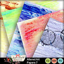 Altered_art_papers_7_small