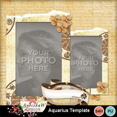 Aquarius_template-001