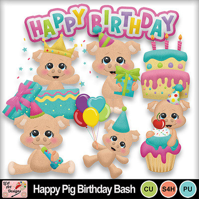 Happy_pig_birthday_bash_preview