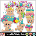 Happy_pig_birthday_bash_preview_small