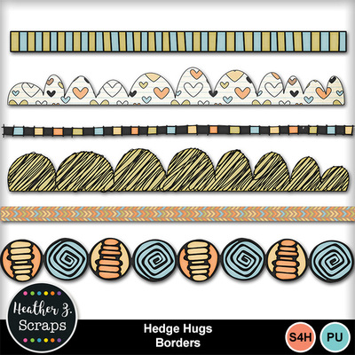 Hedge_hugs_5