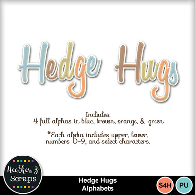 Hedge_hugs_4