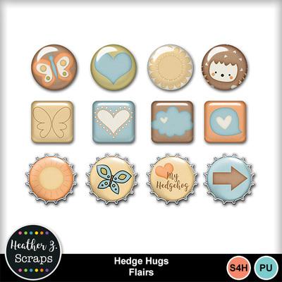Hedge_hugs_6