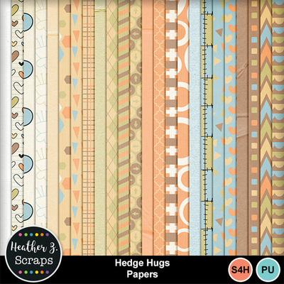 Hedge_hugs_3