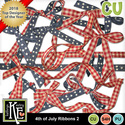 4thofjulyribbons2_small