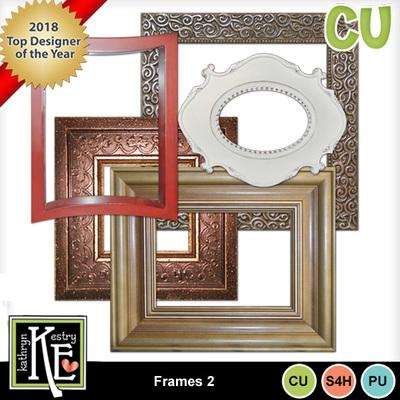 Frames2cu