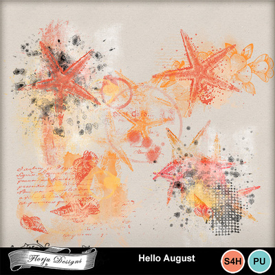 Pv_helloaugust_accent_florju