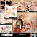 Pv_helloaugust_bundle_florju_small