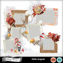 Pv_helloaugust_cluster_florju_small