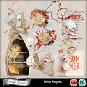 Pv_helloaugust_embe_florju_small