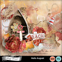 Pv_helloaugust_kit_florju_small