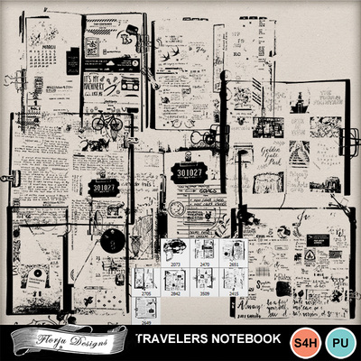 Pv_travelersnotebook_bookbrush_florju