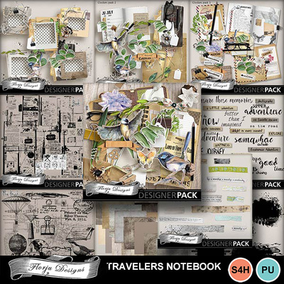 Pv_travelersnotebook_bundle_florju