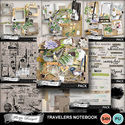 Pv_travelersnotebook_bundle_florju_small