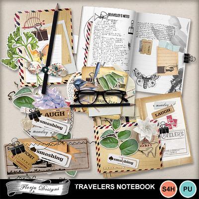 Pv_travelersnotebook_cluster3_florju