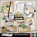 Pv_travelersnotebook_cluster3_florju_small