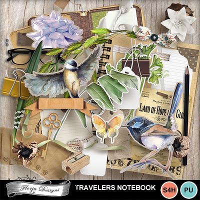 Pv_travelersnotebook_florju