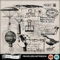 Pv_travelersnotebook_mixbrush_florju_small