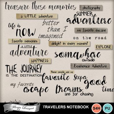 Pv_travelersnotebook_wa_florju
