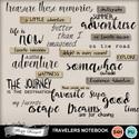 Pv_travelersnotebook_wa_florju_small